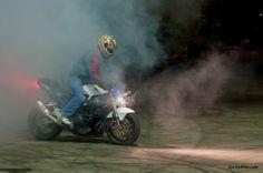 stunt riding in Kiev  #stuntriding #bike #superbike #bychykhin #race #racing #moto