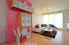 Maisonette mit Dachterasse in Leopoldsdorf Shelves, Home Decor, Real Estate Agents, House, Shelving, Decoration Home, Room Decor, Shelving Units, Home Interior Design