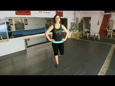 4 Fundamental Tap Dance Steps for Beginners  http://takelessons.com/blog/tap-dance-steps?utm_source=social&utm_medium=blog&utm_campaign=pinterest