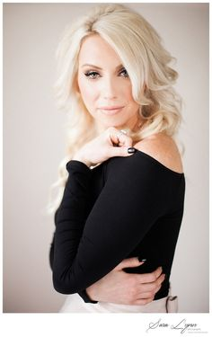 Lancome Makeup Artist - Denver, Colorado - Beauty / Professional HeadShot Portraits