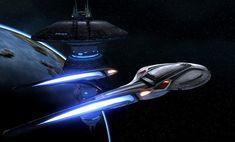 Posts about Star Trek Online written by Star Trek Online, Star Trek Wallpaper, New Star Trek, Star Wars, Start Trek, Uss Enterprise Ncc 1701, Tv Icon, Star Trek Characters, Sci Fi Ships