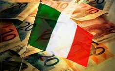 Italy could need EU rescue within six months, warns Mediobanca.(June 26th 2013)