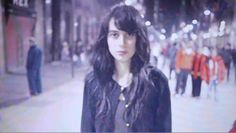 """Lorelle Meets The Obsolete - These Days by Jaime Martínez. Official video for """"These days"""" from the album """"On Welfare"""" (Captcha Records, by Lorelle meets the Obsolete (Guadalajara, Mexico) Best Clips, Music Videos, Meet, Album, Day, People, Awesome Things, Icecream, Walking"""