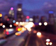 Animated gif uploaded by Vanessa. Find images and videos about gif, night and city on We Heart It - the app to get lost in what you love. City Aesthetic, Aesthetic Videos, Night Gif, Cinemagraph, Foto Pose, Concrete Jungle, Story Inspiration, City Lights, City Life
