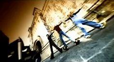 dance kpop dancing k-pop k pop ses #gif from #giphy