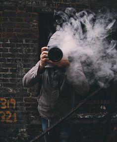 •Full camera•