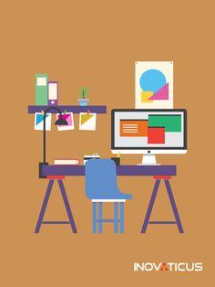 Graphic Design - https://inovaticus.com/services/graphic-design/