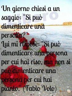 Foto Sentences, Nostalgia, Wisdom, Thoughts, Education, My Love, Theta, Mamma, Luigi
