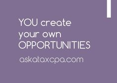 #business #opportunity #CPA #Accountants #Bookkeepers
