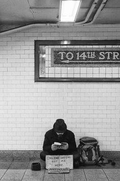 Dating Agency New York