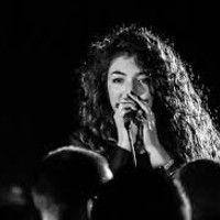 Lorde - Buzzcut Season by tyluhmccoy123 on SoundCloud