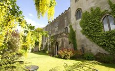 Savills | Cloghan Castle, Banagher, Co Offaly | Property for sale