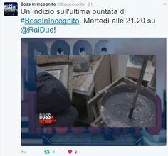 #ceramicafrancescodemaio #bossinincognito #giannidemaio#bossdelleceramiche #francescodemaio #boss #rai2 #docureality #history#storia #story #storie #persone #eccellenzaitaliana #madeinitaly#ceramicaFdm