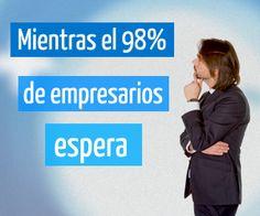## ¿ART@ DE VENDER Y PATROCINAR?..GANANCIAS PASIVAS 100% CADA MES.!! - CustomersPlus4u.com - CustomersPlus4u.com