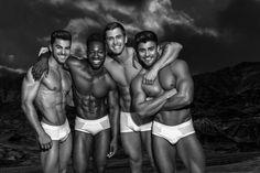 #gayspeedoboy #underwear #underpants #bikini #bikinis #brief #briefs #boxerbriefs #thong #tightywhities #jockstrap #underwearboy #underwearlad #LadInUnderwear #boyinunderwear #sexyboy #sexylad #sexyman #guyinunderwear