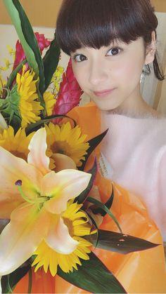 姉どーん! 平祐奈オフィシャルブログ「祐奈でSKY!?」Powered by Ameba