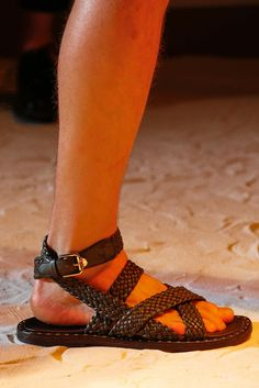 3 Agreeable Cool Tips: Jimmy Choo Shoes 2018 cheap fashion shoes. Ankle Shoes, Shoes Heels Wedges, Men's Shoes, Shoe Boots, Dress Shoes, Men's Sandals, Prom Shoes, Platform Shoes, Wedding Shoes