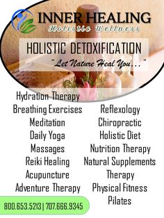 innerhealingholistic.com holistic and alternative services to address addiction and substance abuse. Achieve your Recovery in Paradise CALL US NOW 800.653.5213 / 707.666.9345 #innerhealingholistic #drugrehab #holisticrehab