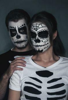 ¿Con quién eres más compatible según el horóscopo? #Halloween
