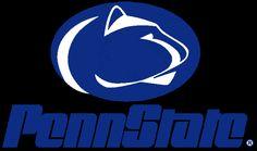 Lions, Pennsylvania State University, Erie (Erie, Pennsylvania) Div III, Allegheny Mountain Collegiate Conference #Lions #EriePennsylvania #NCAA (L10660)