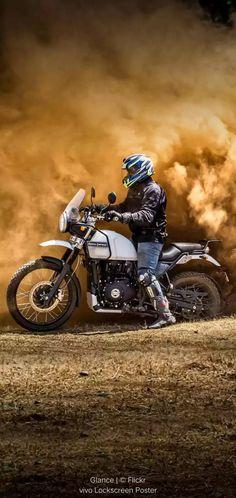 Joker Images, Motorcycle Wallpaper, Futuristic Motorcycle, Weird Cars, Royal Enfield, Hd Wallpaper, Wallpapers, Motorbikes, Racing