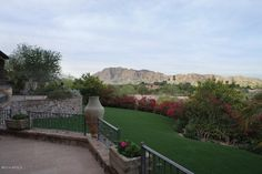 5612 N Yucca Rd, Paradise Valley, AZ 85253 - Zillow