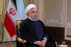 Where are U.S.-Iran Relations Headed?