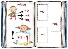 Calendar, Education, Taxi, Holiday Decor, Blog, Educational Illustrations, Learning, Onderwijs, Menu Calendar