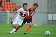 Head to head Omiya Ardija vs Nagoya Grampus : 29 Nov 14 Nagoya Grampus 2 – 1 Omiya Ardija 21 Mei 14 Omiya Ardija 0 [...]