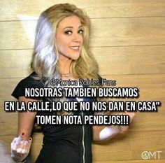 Funny Spanish Memes, Spanish Humor, Spanish Quotes, Inspirational Phrases, Meaningful Quotes, Real Talk Quotes, Wise Quotes, Quotes En Espanol, Bitch Quotes