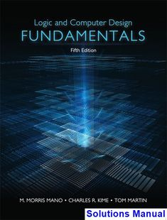 Mktg 9th edition test bank lamb hair mcdaniel free download sample solutions manual for logic and computer design fundamentals 5th edition by mano ibsn 9780133760637 fandeluxe Images