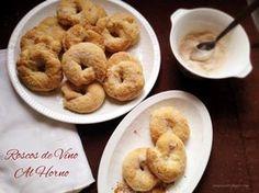 5 Recetas heredadas que no te puedes perder | Cocinar en casa es facilisimo.com