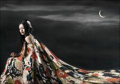 Zhang 21.jpg