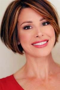 15 Best Ideas Of Short Hairstyle For 50 Year Old Woman Hair Cuts