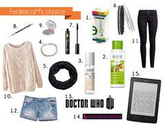 http://www.fashiondupes.com/2013/12/the-best-of-2013.html #best #thebestof2013 #thebestof #2013 #beauty #makeup #fashion #fashionblogger #blog #blogger #bio #hiphop #bellast#lavera #sheinside #stradivarius #kindle