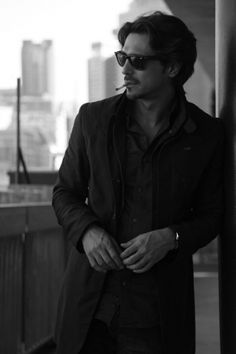 Arjun Rampal - Personal Shoot -  one of my best shoots ever!