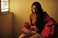 "12 Likes, 1 Comments - Surmayee Dorley (@dsurmayee) on Instagram: ""#nofilterneeded #vintage #Indian #photography #portrait"""