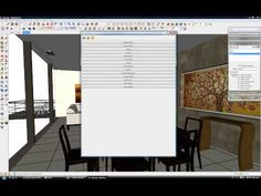 SketchUP & VRay from Start to Finish by Omar Estevez - 3D Architectural Visualization & Rendering Blog
