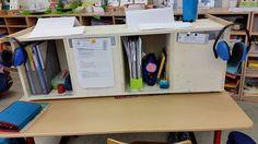 Meine Lernbüros. #grundschule #lernbüro #klassenzimmerorganisation  #classroommanagement