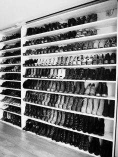 My heaven......