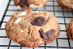 Peanut butter cookies have always been a favorite of mine, something about them will always remind me of my childhood as they're one of the first treats I can remember making with my mom as a young...