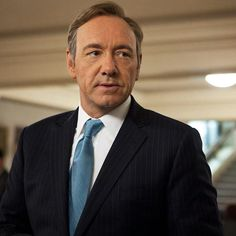 """""""Where the gaming world is going - and certainly Activision proved it by hiring me - is being willing to push and bend and move in a new direction of actually capturing the character and storytelling."""" - Kevin Spacey #kevinspacey #houseofcards #cinema #americanbeauty  Existem muitas formas de ver Cinema. Visite agora o blog Mundo de Cinema em http://ift.tt/1R7HDEj"""