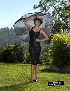Prestige Miley cyrus nude