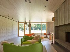 Gallery of House in the Lanes / MB Architecture - 11