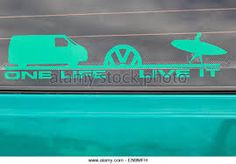 Image result for how to live the van life Van Living, Van Life, Toy Chest, Storage Chest, Live, Image, Decor, Decoration, Decorating
