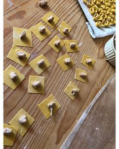 Today grandma made Tortellini! 👵🏻 Together with Balsamic Vinegar, they are a typical dish of Modena and. at L-Originale we all love them! 😍 Have you ever tried this unique Italian pasta? Balsamic Vinegar Of Modena, Italian Pasta, Cookies Policy, Tortellini, How To Memorize Things, Artisan, Dishes, The Originals, Unique