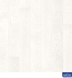 The official Quick-Step flooring website. Quick-Step designs and manufactures a wide variety of laminate, wood and vinyl floors that are easy to install and maintain in every situation. Hotel Collection Bedding, Trend Fabrics, Vinyl Flooring, Fabric Decor, True Colors, Cool Designs, Things To Sell, Planks, Home