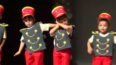 festa bailarina e soldadinho de chumbo - Pesquisa Google