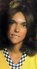Karen Carpenter Avenue: Karen Carpenter: A Silenced Voice
