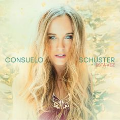 Después Del Adiós - Consuelo Schuster